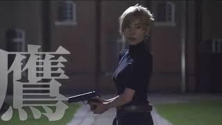 Nonton [Trailer] Fullmetal Alchemist [Hagane no Renkinjutsushi] Film Subtitle Indonesia Streaming Movie Download
