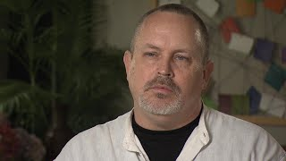 Convicted School Shooter Offers Insight Into Mindset of a Gunman
