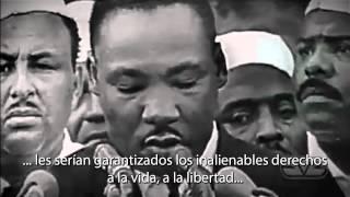 """Video CEDHQ documental """"¿Qué son los Derechos Humanos?"""" MP3, 3GP, MP4, WEBM, AVI, FLV November 2018"""