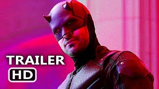 THE DEFENDERS Official Trailer (2017) Marvel, Netflix TV Show HD© 2017 - NetflixComedy, Kids, Family and Animated Film, Blockbuster,  Action Movie, Blockbuster, Scifi, Fantasy film and Drama...   We keep you in the know! Subscribe now to catch the best movie trailers 2017 and the latest official movie trailer, film clip, scene, review, interview.
