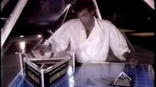 Video David Copperfield The Bermuda Triangle MP3, 3GP, MP4, WEBM, AVI, FLV Maret 2019