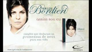 Vanilda Bordieri - Quero Ver Tua Face