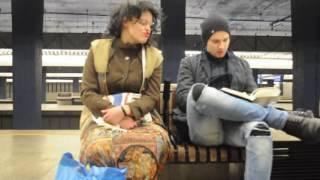 Kabaret Tylko Tyle - Dworzec