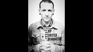 RIP Chester Bennington You're not alone. Confidential help is available for free. National Suicide Prevention Lifeline Call...
