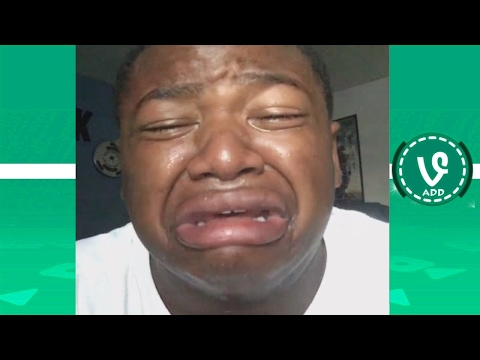 Try Not To Laugh Or Grin While Watching - King Bo Instagram Videos 2017 !- ☼♣