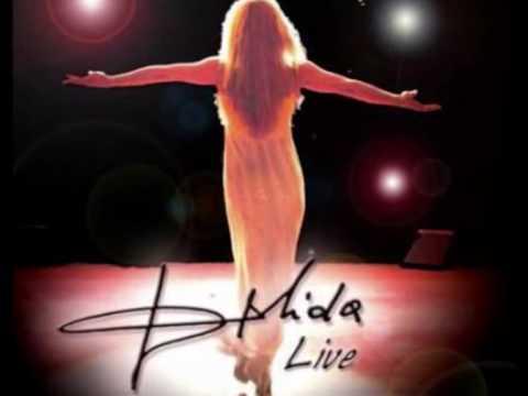 Dance my troubles away - Dalida