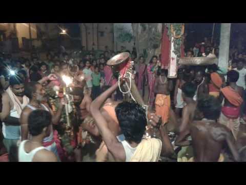 Video Patnagarh Bail yatra 9 download in MP3, 3GP, MP4, WEBM, AVI, FLV January 2017