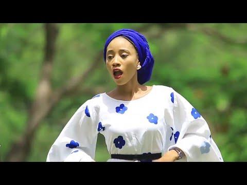 Garzali Miko (Soyayya Akwai Dadi) Latest Hausa Song Video 2020#