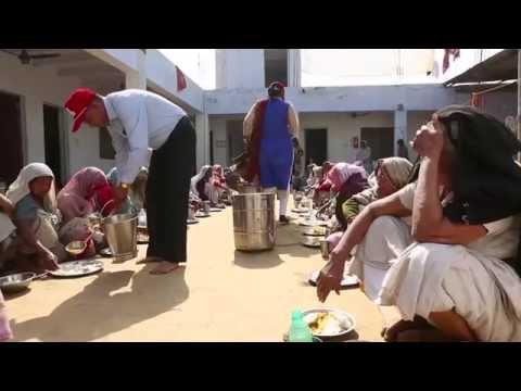 Maitri Promo Film