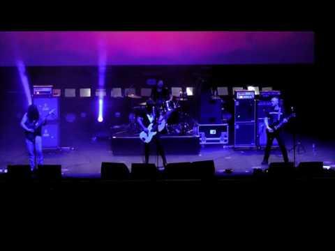 .@pallbearerdoom live @Roadburnfest /@013 [video] #Roadburn #RB17