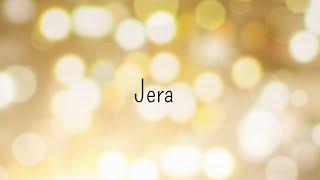 Agnes Monica - Jera (Cover By Sela)