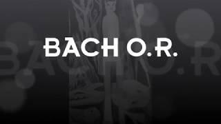 Video BACH O.R. - Azbestové tváře