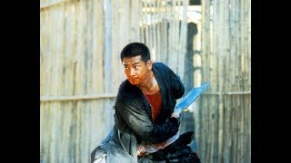 Nonton The Blade  1995    Hong Kong Movie Review Film Subtitle Indonesia Streaming Movie Download