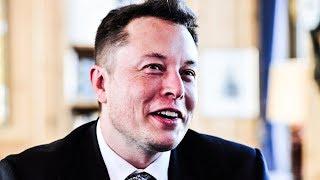 Video Elon Musk Goes Nuts Again, Implies Cave Rescuer Abuses Children MP3, 3GP, MP4, WEBM, AVI, FLV Desember 2018