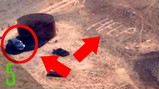5 Street View fails and terrible Google Maps directions... Subscribe to Dark5: http://bit.ly/dark5 Dark5 presents 5 Google Maps fails Street View mistakes that took ...