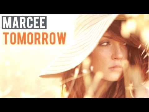 ►Marcee ◄ Tomorrow (Radio Edit)