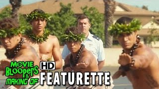 Nonton Aloha  2015  Featurette   The Spirit Of Hawaii Film Subtitle Indonesia Streaming Movie Download