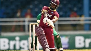 Live: Pakistan Vs West Indies 3rd T20 cricket match with commentary