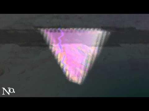 No. 909 - Atom™ -  Texturen I
