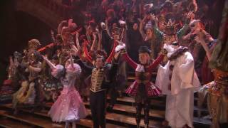 Nonton Phantom Of The Opera At Her Majesty S Theatre Film Subtitle Indonesia Streaming Movie Download