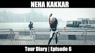 Facebookhttps://www.facebook.com/NehaKakkarOfficialTwitterhttps://twitter.com/iAmNehaKakkar
