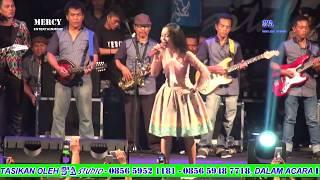 Video Hayang Kawin - Voc.  Lesti With OM. MERCY MP3, 3GP, MP4, WEBM, AVI, FLV Oktober 2018