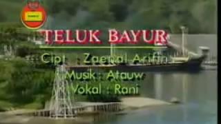 Video Teluk Bayur_Rani Pancarani MP3, 3GP, MP4, WEBM, AVI, FLV Juli 2018