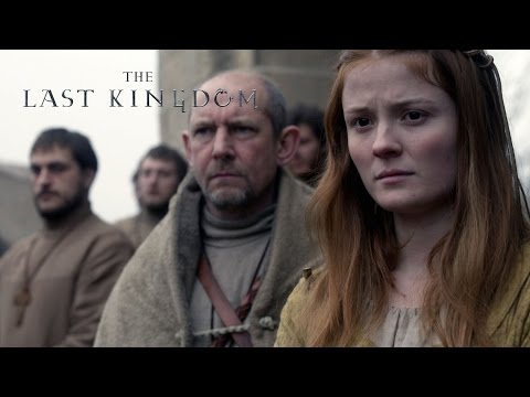 Episode 6 Recap | The Last Kingdom