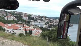 From Mostar to Dubrovnik by bus. very different people in these two places. visit Bodkins, walk in Croatia, life in Croatia today, Daniel world travel, travel with Daniel*** ~ PLEASE SUBSCRIBE ~ ***At least one new video is posted each and every day! Join Daniel as he travels the WORLD exploring, helping violinists, violin makers and teachers, making and sharing videos that entertain and educate!Go places you've never gone before but have always wanted. Find out what it's like to live like a local in different corners of the earth. What's next? SUBSCRIBE to find out!Like, Comment and Share on:AV Daniel Violin ~ Facebook Fan Page! ~https://www.facebook.com/AVDanielViolinFanpage/https://www.youtube.com/channel/UC33DZIOL5BhWju6kq1-bqmA?sub_confirmation=1