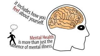 Flick Friday: Mental Health Facts