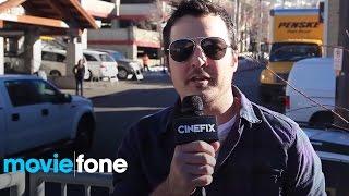 Nonton  Kurt Cobain  Montage Of Heck    Sundance Review Film Subtitle Indonesia Streaming Movie Download