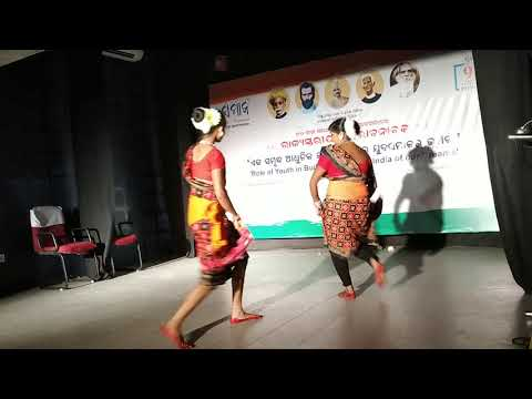 Video Rasia pache padi galena indipendance day performance to bbsr download in MP3, 3GP, MP4, WEBM, AVI, FLV January 2017