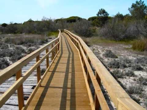 Log Homes Algarve Portugal Europe | Construction and Houses in Wood | Timberhold