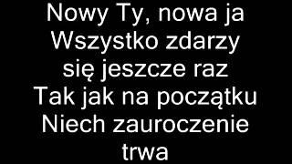 Video Sylwia Grzeszczak Nowy Ty, nowa ja + tekst 2014 MP3, 3GP, MP4, WEBM, AVI, FLV Januari 2019