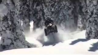 4. A.N.(2AM)Me~Hunters Range B.C.07( 1 Luv Productions )♥♫~{\o/}~xXx~