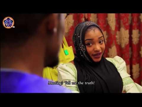 Rudanin Rayuwa 1 Hausa Movie