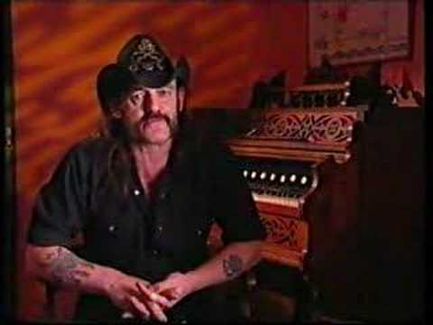prog rock - Bill Bailey's Top Ten Prog Rock: - part 2 (Hawkwind & Rush)