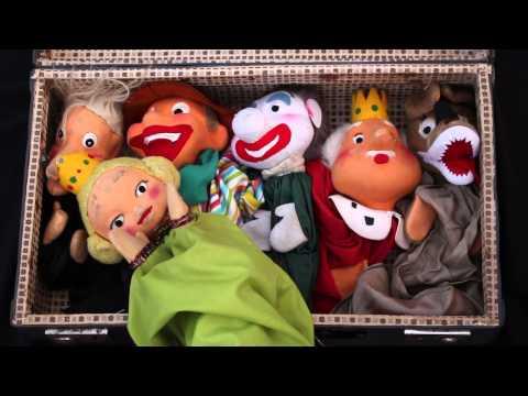 Producciones Infantiles Miguel Pino