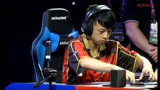 Nonton Yu Gi Oh  2018 World Championship Finals   Trickstar Vs Altergeist   Who Will Be King Of Games    Film Subtitle Indonesia Streaming Movie Download