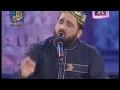 Tur Jawan Ik vaar Tay Mawa Labdia nai by  Naeem Afzal