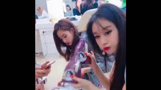 170620 jiyeon2__(Jiyeon) instagram cut
