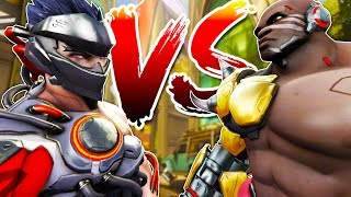 Hey everyone! Today we're going to open play some OVERWATCH! If you enjoy make sure to hit that like button and subscribe if you are new!New Talon Skins!: https://www.youtube.com/watch?v=TjN3jbn5w7E🔝TOP DINDI: Impact MonsterDONATE HERE!☃️ ☃️ ☃️ https://youtube.streamlabs.com/UCjRMxmxocd3NbSc4xx7ypIQSHIRTS: 👕https://nicepostureclothing.com/collections/alexace▬▬▬▬▬▬▬▬▬▬▬▬▬MY CHANNELS▸🎮Overwatch - https://goo.gl/kCXqEW▸🎮 Gaming - https://goo.gl/jqdaES▸🎮 Twitch - https://www.twitch.tv/alexace_▸ 🎮 ANIME - https://www.youtube.com/channel/UCizfALEgMz0c1_d1KdlD6Hg▬▬▬▬▬▬▬▬▬▬▬▬▬FOLLOW ME▸  Follow me on Twitter: https://twitter.com/AlexirCraft▸  Follow My Instagram: https://goo.gl/O5dQ23▸  Join our Fan Discord! https://discord.gg/bfuKbGK▸ SUBMIT CLIPS: overwatchclips.alexace@gmail.com▬▬▬▬▬▬▬▬▬▬▬▬▬CHECK OUT WHO JOINED!https://gaming.youtube.com/user/MillionCookesh/live▬▬▬▬▬▬▬▬▬▬▬▬▬SEND ME STUFF! PO BOXAlex GalvezP.O Box 1191St. Petersburg, Florida 33731United States of America
