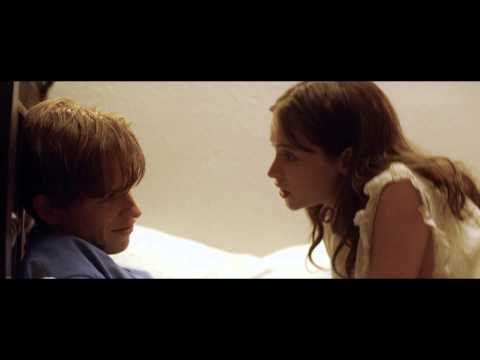 The Theory of Everything The Theory of Everything (Featurette 'Anatomy of a Scene')