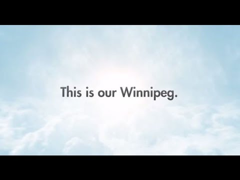 This is Our Winnipeg