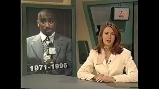 Suge knight interview on Tupac's death (1996)