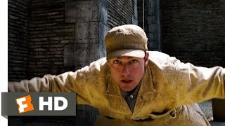 Nonton Mission  Impossible 3  2006    Humpty Dumpty Scene  4 8    Movieclips Film Subtitle Indonesia Streaming Movie Download