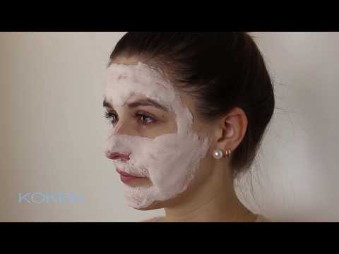 La empresa española KOKEN lanza al mercado la mascarilla facial de burbujas que triunfa en las redes