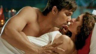 Murder 3 song Jaata hai tujh tak: Randeep Hooda and Aditi Rao Hydari romance in exotic locations