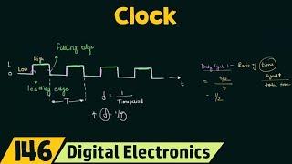 Video What is a Clock? MP3, 3GP, MP4, WEBM, AVI, FLV Juli 2018