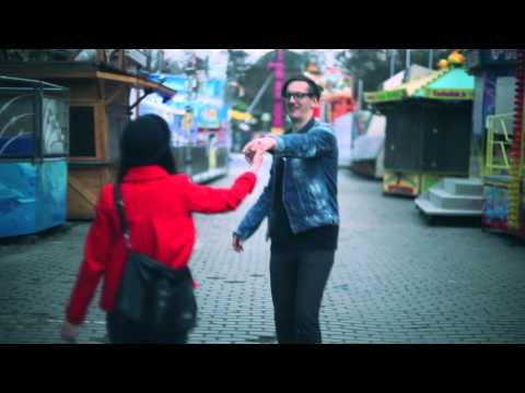Youtube Video wx1BLFf-ZrA